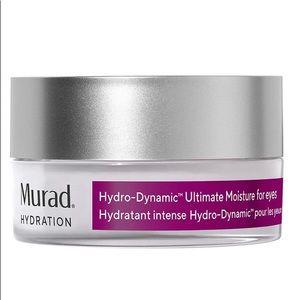 Murad 🆕 Eye Cream